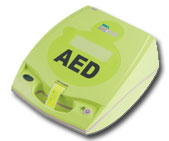 AED-cover-left