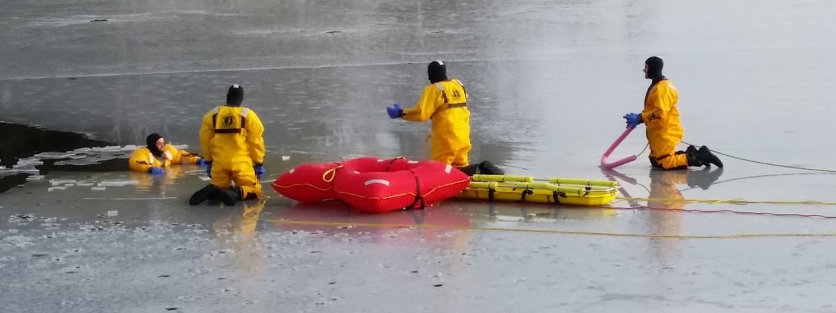 side-lake-rescue-training